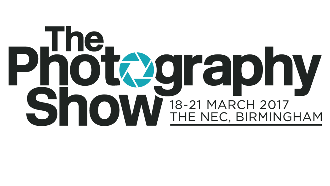The Photography Show 2017