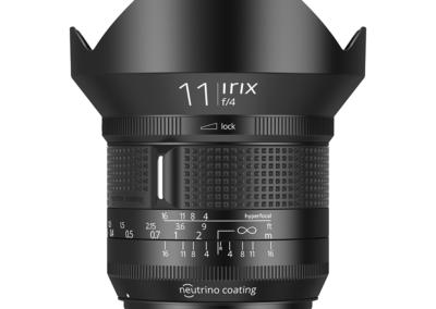 Irix 11mm Firefly
