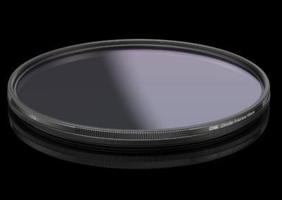 Irix Edge Circular Polarizer
