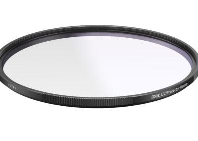 Irix Edge UV 95mm